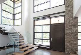 picture window replacement ideas. Wonderful Picture Picture Window Replacement Ideas To Replacement Ideas L