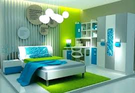 ikea girls bedroom furniture. Bedroom Set Ikea Kid Kids Green Play Area Sets Furniture On For 1 Setup White King Girls K