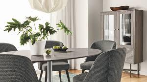 Modern Furniture - Room & Board