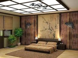 oriental bedroom asian furniture style. Chinese Bedroom Interior Design Magnificent Oriental Style Furniture And Best Asian R