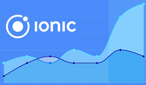 Setting Up A Chart In An Ionic App Using Highcharts Highcharts