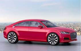 2018 audi e tron a3.  audi 2018 audi a3 etron hatchback new model red wallpaper and audi e tron a3 t