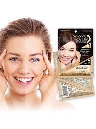 <b>Комплексный уход</b> за кожей - осветляющая минеральная маска с ...