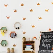 kids bedroom decorate wall decals