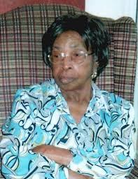 Obituary for Elease (Stubbs) Monroe   Bumgarner Family Funeral ...