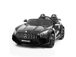 <b>Электромобиль Harley Bella Mercedes</b>-<b>Benz</b> GT R 4x4 MP3 ...