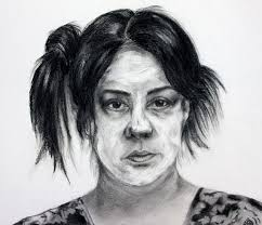Angela Dominguez Burris - Screenshot%2520(1)