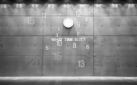 black and white wall clocks modern wallpaper  x