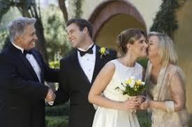 Schön ist es auch, wenn ihr bei der hochzeitskarte noch ein. Die Perfekte Hochzeitsrede Ideen 5 Tipps 5 No Gos Schreiben Net
