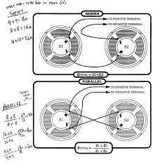 46 best speakerers altec, beringer etc images on pinterest audio Pa Speaker Wiring Diagrams triodeamplification com images 2 speaker wiring pa system speaker wiring diagram
