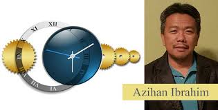 Azihan-Ibrahim -