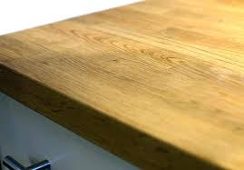 how to fix laminate countertop how to fix laminate laminate repair laminate repair tips loose how