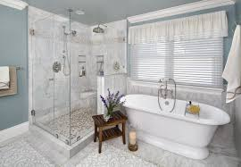 master bathroom shower and tub. full size of bathrooms design:shower room remodel master bathroom showers bathtub to shower and tub