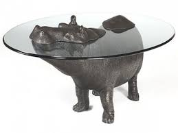 top 30 funny coffee tables