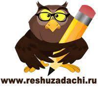 Курсовые работы на заказ Помощь студентам заказать контрольную  Сайт курсовых в Минске
