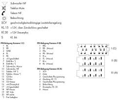 car radio wiring connector diagram car radio wiring diagram needs at Car Radio Wiring Diagram