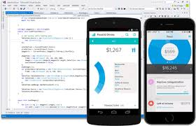 What Is Xamarin Android Development With Xamarin News Sparkfun Electronics