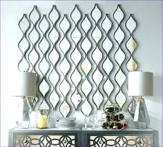 target large mirror super cool wall mirrors target or awesome decorative full size of long mirrors target large mirror wall