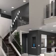 stairwell lighting. Living Room Stairway Lighting Low Voltage Stair Lights Led Stairwell Fixtures Step Indoor E