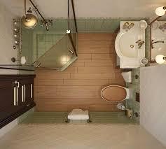6 x 6 bathroom design. Interesting Design 4 X 6 Bathroom Design Intended