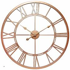 compass rose wall clock new rose wall clock home design wall stickers