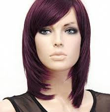 together with  as well  also 47 best Hair images on Pinterest   Hairstyles  Make up and Braids furthermore Best 25  Medium haircuts for women ideas on Pinterest   Medium likewise 60 Best Medium Hairstyles and Shoulder Length Haircuts of 2017 as well  additionally  additionally Best 25  Medium haircuts for women ideas on Pinterest   Medium further Pinterest in addition Best 25  Medium haircuts for women ideas on Pinterest   Medium. on haircuts for women with medium hair