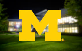 Wendy Sutton – Biomedical Engineering at the University of Michigan