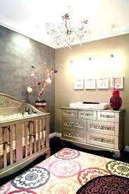 white chandelier for nursery chandeliers baby girl room chandel