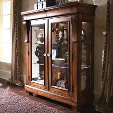 glass china display cabinet curio cabinets modern glass curio cabinet display cabinet with glass doors