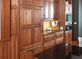 ... Showplace Lyptus Kitchen ...