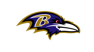 M T Bank Stadium Baltimore Tickets Schedule Seating Chart Directions
