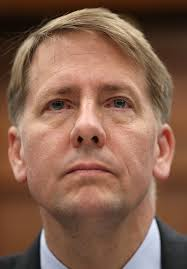 n j law firm debt collector fined over consumer lawsuits com richard cordray testifies before house small business committee