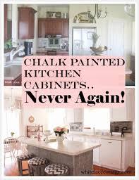 chalk paint distressed kitchen cabinets elegant cabinet kitchen cabinet chalk paint chalk painted kitchen cabinets