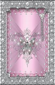 Theme Iphone Wallpapers Bling Bling ...