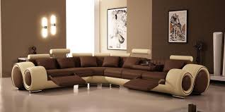 Paint Colors For Living Room Walls With Brown Furniture Winsome Paint Colors For Living Room Walls With Brown Leather Sofa