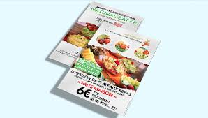 21 Catering Flyer Templates Free Premium Psd Vector Eps Downloads