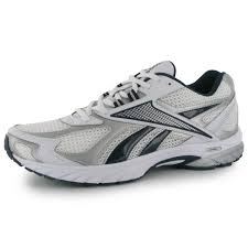 reebok mens running shoes. reebok | pheehan mens running shoes