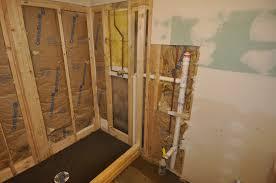bathroom remodeling baltimore md. Home Remodeling Designer Ellicott City With Kitchen Bathroom Baltimore Md On Custom Finish Work Traditional .