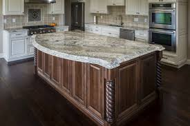 granite countertop edges never goes out of style modern countertops with edge styles prepare 45