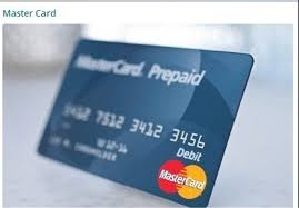 Seems Economy Mastercard Agency Customers Tasnim - Attract Keen News Iranian To
