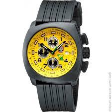 ᐈ <b>LUMINOX</b> Tony Kanaan PC Carbon Chronograph (<b>A.1105</b> ...