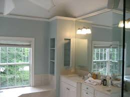 House Interior Paint Ideas Paint Interior Paint Colors For Home Classy How To Choose Paint Colors For Your Home Interior