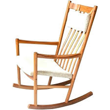 replacement chair spindles full size of rocking chair parts diagram rocking chair parts runners outdoor rocking chair replacement parts replacement oak