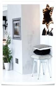 black chandelier tab awesome string light for any occasion 1 wrap them around an interestingly shaped