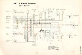 ducati wiring diagram ke light wiring diagram freightliner m2112 ke wiring diagrams 2011 07 06 170357 ke175 wiring diagram