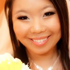 photo of inglot cosmetics las vegas nv united states bridal makeup that