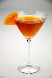 Gazal Bar