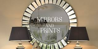 Mirror Furniture Black Orchid Art Deco Furniture Chelsea Furniture Luxury Art