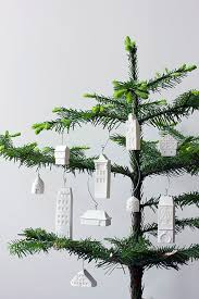 Creative Christmas Cards 12 Creative Christmas Card Ideas For Architects