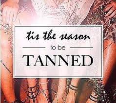 Tan Quotes Best Look Amazing In Holiday Photos With A Sunless Spray Tan From Sun Tan